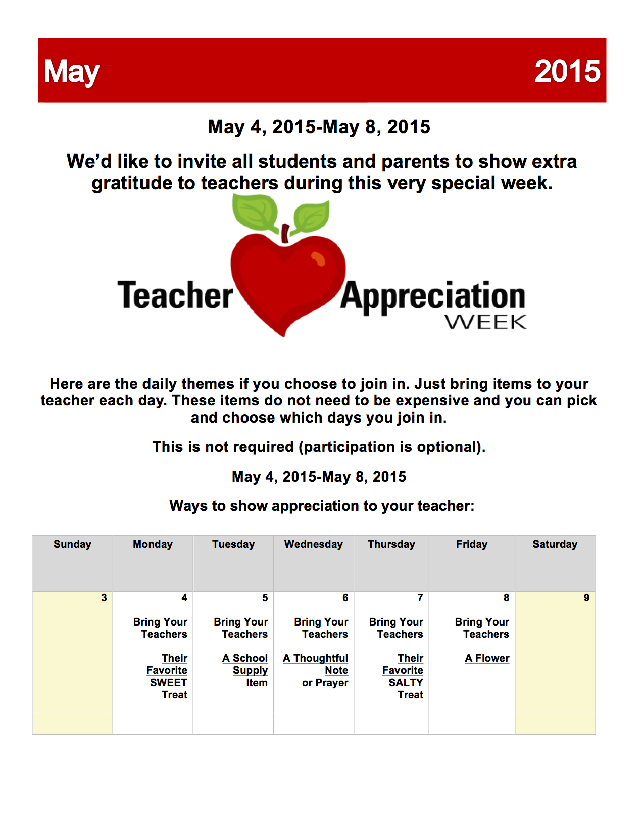 Teacher_Appreciation_2015.jpg