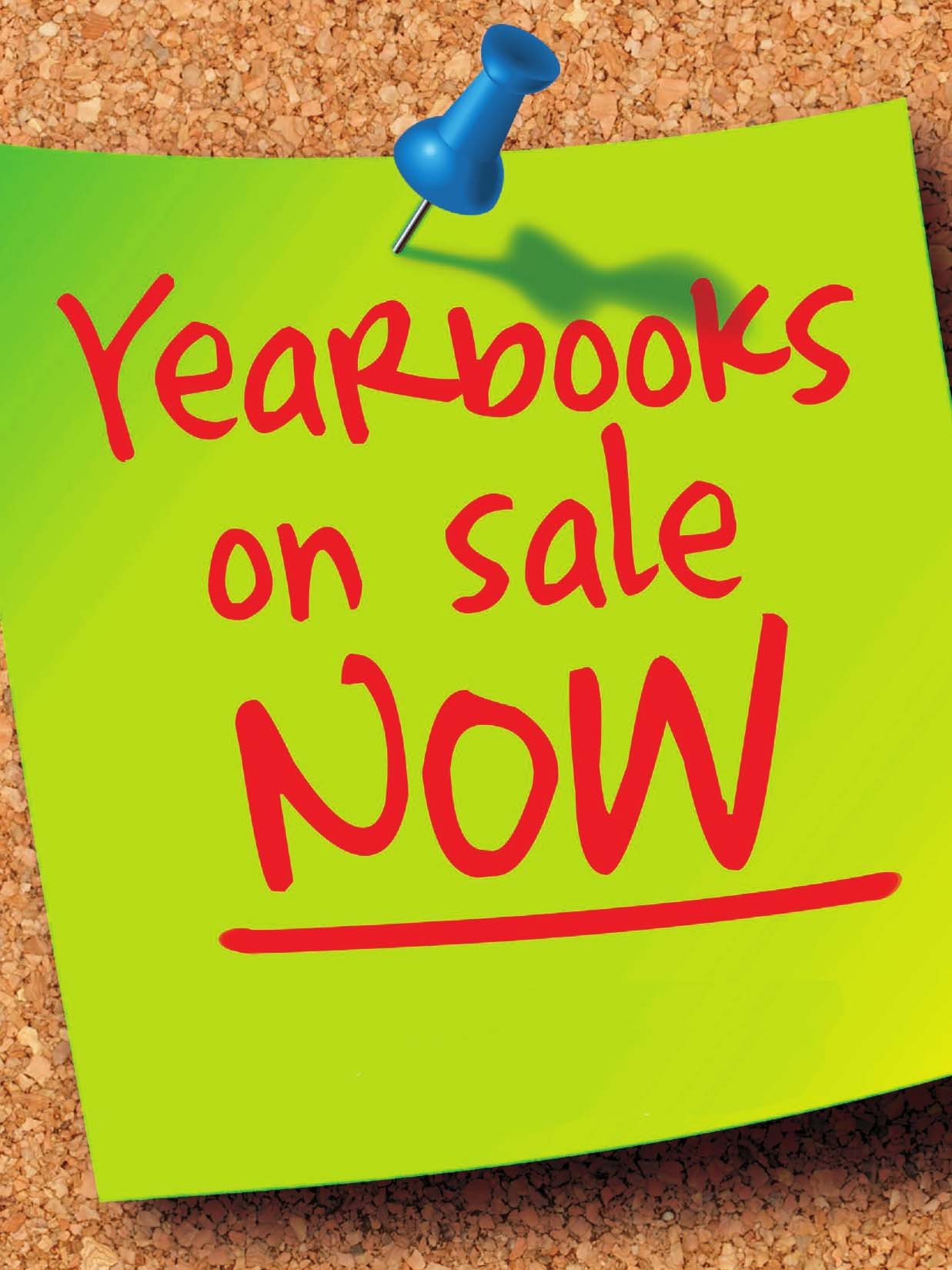 yearbook_sale.jpg
